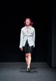 Marianna Rosati Creative Director  DROMe