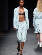 "DROMe ""The Female Gaze"" Spring Summer 2021 Collection"