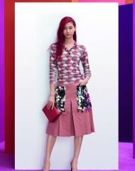 Bottega Veneta women's Early Fall 2018