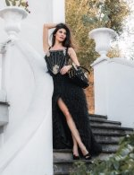 "Eleonora Altamore  XXIII   ""ModA"