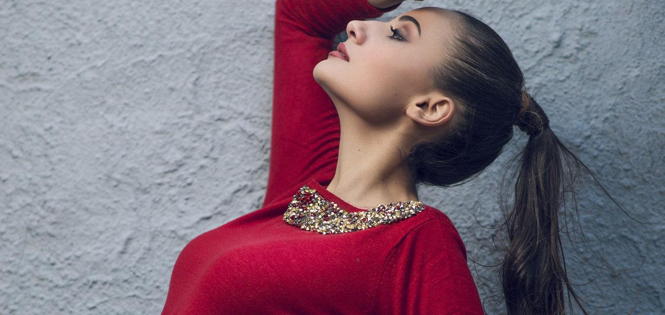 01_eles-italia-knitwear-