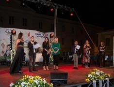 Miss World Sardinia 2018: Beauty, music and fashion by Eles Italia