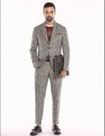 Eleventy men's Spring Summer 2021 collection