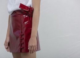EllemenTi Flash Collection - Spring Summer 2019 Collection