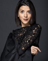 Erica Iodice