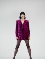 Erica Iodice Milano Fall Winter 2020/21 new collection