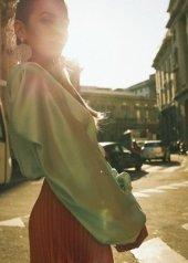 Erica Iodice Spring Summer 2020 collection