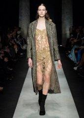 Ermanno Scervino Fall Winter 2020/21 women's collection