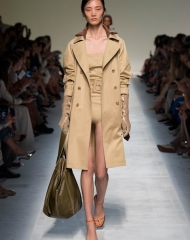 Ermanno Scervino Spring Summer 2019 women's collection