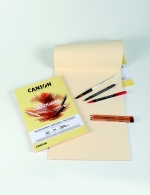 Canson Graduate Ocra