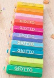 GIOTTO Happy Gomma