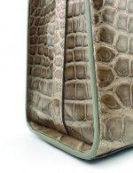 "Giòsa Milano launches ""The Cube"" handbag"