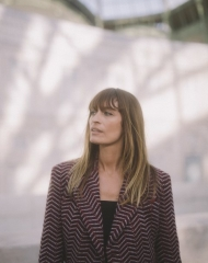 Caroline De Maigret Fall Winter 2018-19 Haute Couture Collection