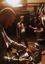 Honey Dijon X Ray-Ban Studios