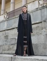 HUI Spring Summer 2021 collection