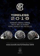 04_nove25-inter-triplete-22maggio2010-cahmpions
