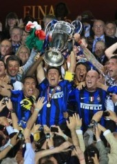20_inter-chmpions-triplete-