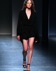 Isabel Benenato Spring Summer 2019
