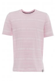 adidas Originals Stripe Linear T-Shirt
