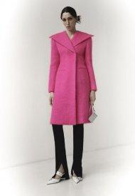 "Judy Zhang ""Anna May"" Fall Winter 2021/22 collection"