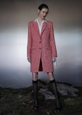 Judy Zhang Fall Winter 2020 collection