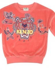 Kenzo Kids Sumemr 2018