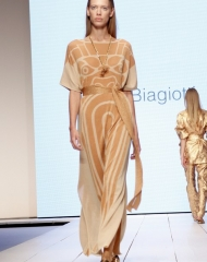 Laura Biagiotti Forever . Spring Summer 2018 Collection