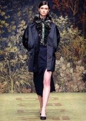 Laura Biagiotti Fall Winter 2020/21  -   photo by Giorgio Cavestro