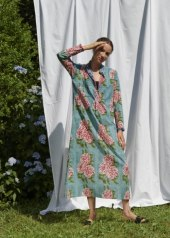Lisa Corti Home & Garment worlds Spring Summer 2020 Collection 2020