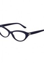47-ralph-lauren-eyewear-