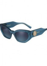 Versace Eyewear  Medusa Crystal