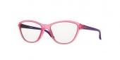 Oakley Twin Tail Pink