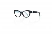 Tiffaby Eyewear