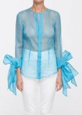 Maison Thondike elegant sensuality - Spring Summer 2020 collection