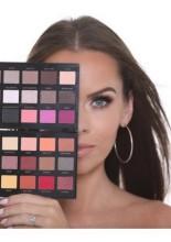 Petra LovelyHair  - Makeup Revolution: tutto sul più eclettico marchio di trucco .