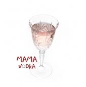 Mama Vodka e Buro Belén