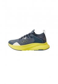 Mango Kids Sneakers