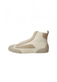 Mango Sneakers Collection