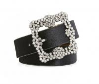 19_mango-spring-summer-2018-frames-accessories