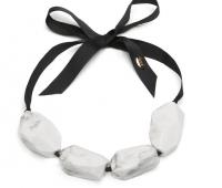 21_mango-spring-summer-2018-frames-accessories