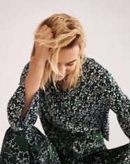Fashion Frames Spring Summer 2018