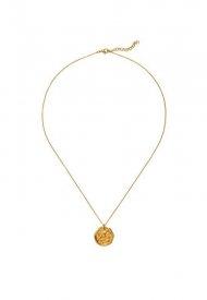 Leo - Leone . Mango new Zodiac jewelry collection