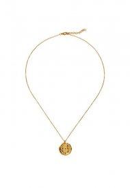 Capricorno   - Mango new Zodiac jewelry collection