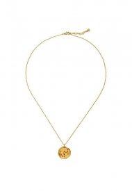 Escorpio  - Scorpione . Mango new Zodiac jewelry collection