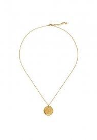 Cancer - Cancor -Mango new Zodiac jewelry collection