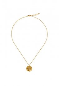 Sagitario - Sagittario . Mango new Zodiac jewelry collection