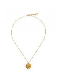 Virgo -  Vergine .  Mango new Zodiac jewelry collection