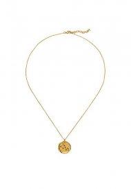 Tauro - Toro . Mango new Zodiac jewelry collection