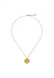Gimini - Gemelli . Mango new Zodiac jewelry collection