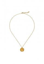 Aries - Ariete . Mango new Zodiac jewelry collection